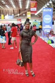 toyota national real style day 2 the national urban league conference sponsored