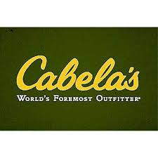 50 gift cards email delivery groupon cabela s darden