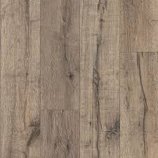 Quick Step Rustic Oak Laminate Flooring Quick Step Eligna Wide Reclaimed Oak Brown