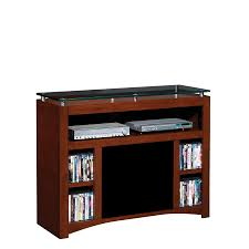 lowes fireplace with tv stand 28 images muskoka mtvs4242se