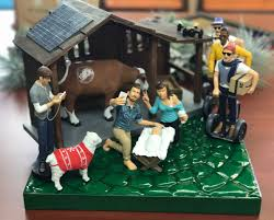 from the mailbag nativity reflects poorly on catholic