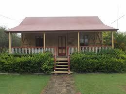 schmidt farmhouse wikipedia