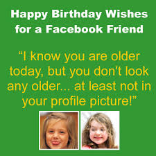 thanksgiving message for friends facebook birthday wishes what to write in posts tweets or