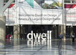 2017 Interior Design Trends Onstage Gear Up For Dwell On Design 2017 Dwell