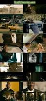 faster full movie download in hd dual audio