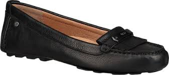 ugg womens driving shoes womens ugg royce driving moc free shipping exchanges