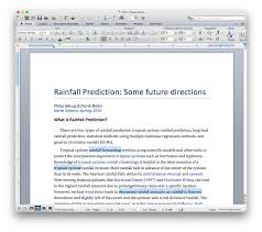 Best Font For Resume Cambria by Between Microsoft Office Mac U0026 Windows