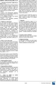 banque populaire massif central siege banque populaire du massif central pdf