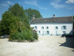 booking chambre d hote bed and breakfast la chapelle chambres d hôtes moon sur