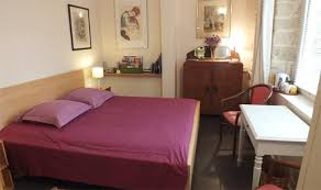 chambre d h es bastille une chambre en ville bed and breakfast b b
