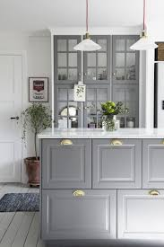 inspiring kitchens you won u0027t believe are ikea cabinet fronts