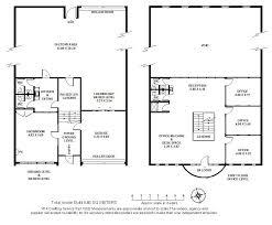 floor plan website floor plan professional drawing of floor plans vpa drafting service