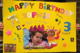 doc cbeebies birthday card times u2013 cbeebies birthday cards 7th