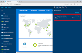 azure cosmos db build a web app with net and the mongodb api