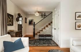 key concepts home design our servicesnovell design build