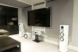 graeme judd home theater wsdg