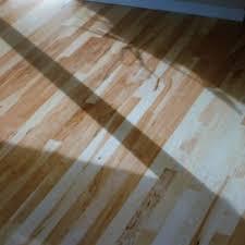 wallace floor covering flooring modesto ca phone number yelp