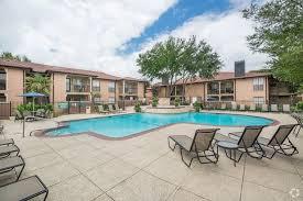 3 Bedroom Apartments Fort Worth Https Images1 Apartments Com I2 1lhy Eiiqm6puecs