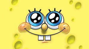 spongebob squarepants images hd