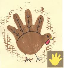 foam turkey craft 46 best apfk thanksgiving images on project for