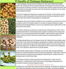 148 best food ingredients images on pinterest food health and