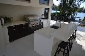 outdoor kitchen ideas on a budget kitchen ideas outdoor kitchen ideas on a budget elegant sydney