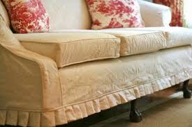 Custom Slipcovers By Shelley Custom Slipcovers By Shelley Vintage Quilt Couch