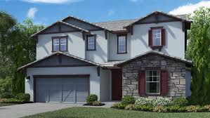 zinfandel at glen loma ranch new homes in gilroy ca 95020