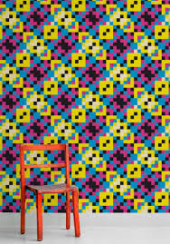 bright patterned wallpaper cool iphone wallpapers cellphone for