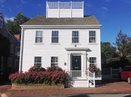 Nantucket Ma - 41 orange street nantucket ma 02554 compass rose real estate inc