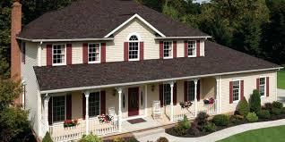 nu look home design employee reviews nu look home design nu look home design roofing nu look home design