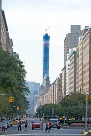 honestly isn u0027t this building giving new yorkers the finger