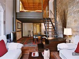 Wohnzimmerm El Rustikal Friendly Rentals Das Dali Iii Appartement In Barcelona Fewo Direkt