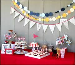 Mary Poppins Party Decorations 71 Best Carnival Or Circus Party Images On Pinterest Carnival