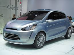 mitsubishi india mitsubishi global small car e compact details specifications