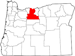Troutdale Oregon Map by National Register Of Historic Places Listings In Wasco County