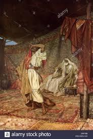 the despair of esau genesis xxviii esau realises that jacob has