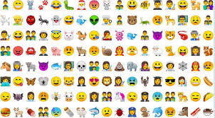 new emoji for android android 8 0 oreo key features revealed including better battery