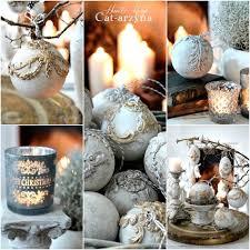Paper Mache Christmas Crafts - pin by tatyana ovsinskaya on надо попробовать pinterest