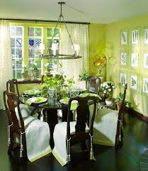 green dining room ideas mid range green dining room design ideas pictures zillow digs