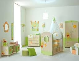 but chambre bebe chambre bebe but baby bedrooms decorating ideas photo 5 chambre