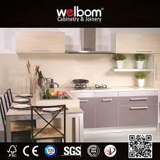 Knockdown Kitchen Cabinets Slide Tandembox Blum Source Quality Slide Tandembox Blum From