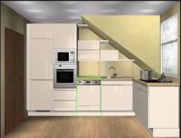 miniküche mit geschirrspüler firstlady mit miniküche 5 qm und dachschräge 21 05 2006 3 3m x