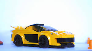 lego lamborghini gallardo lego u0027s full sized batmobile is one of the coolest cars at the