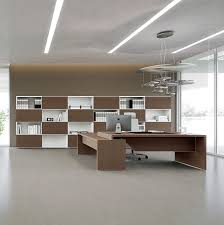 Italian Office Furniture Miami Showroom Next Day Delivery - Miami office furniture