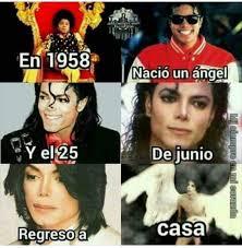 Memes De Michael Jackson - 52 best michael jackson meme images on pinterest michael jackson