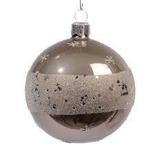 weihnachtskugeln glas motiv christbaumschmuck weihnachtswelt