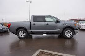 lifted nissan frontier for sale nissan titan trucks for sale in edmonton