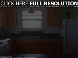 Light Above Kitchen Sink Over The Kitchen Sink Lighting Chrison Bellina