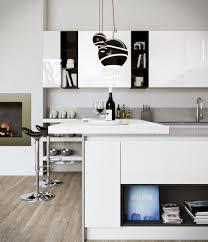 kitchen pendant lighting ideas kitchen designs concrete pendant ls 30 unique